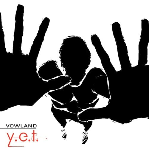 Vowland