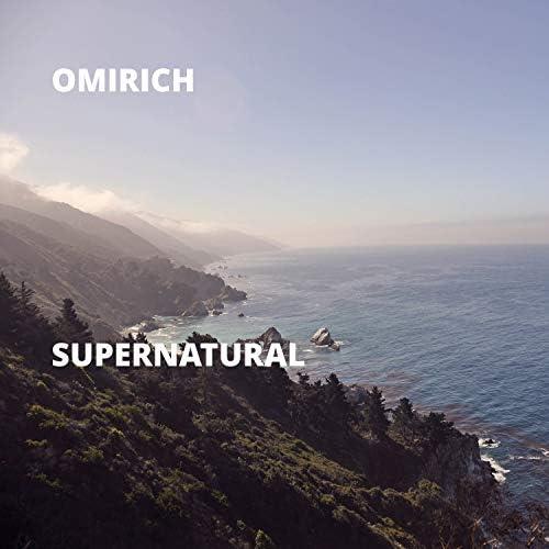 Omirich