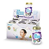 Best Collagen Drink For Skins - BBGLO® Skin Rejuvenation Collagen Drink - Anti Aging Review