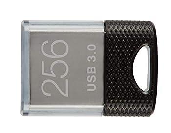 PNY 256GB Elite-X Fit USB 3.1 Flash Drive - 200MB/s