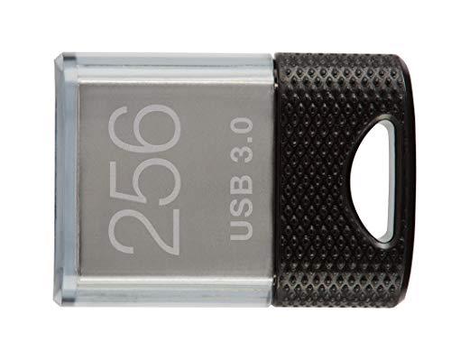 PNY 256 GB Elite-X Fit USB 3.0 Flash Drive