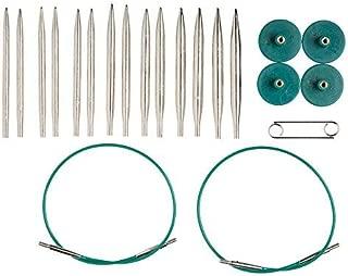 Best metal circular knitting needles Reviews