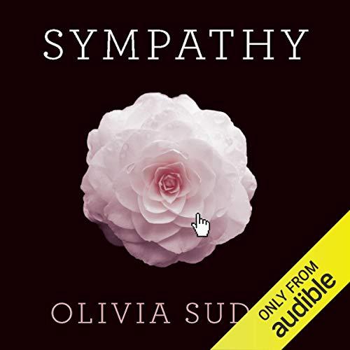 Sympathy cover art
