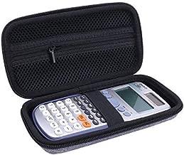 Mejor Casio Fx 991Spx Ii de 2020 - Mejor valorados y revisados