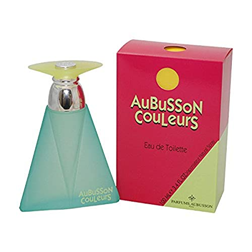 perfume xoxo mi amore fabricante Aubusson