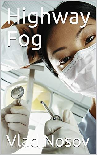 Highway Fog (English Edition)