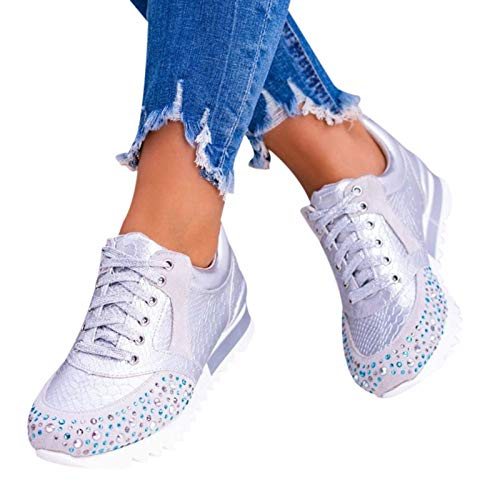 Hip Casual Wear Shoes for Women