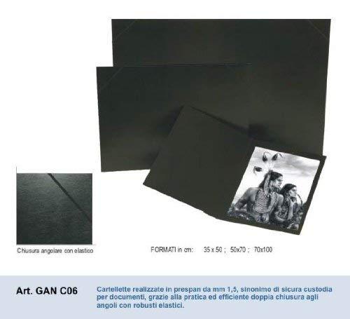Carta da SPOLVERO 40FG MORGANTINA Album Formato A3 SCIA 120gr
