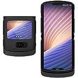 Evutec Compatible with Motorola Razr Case(2020),