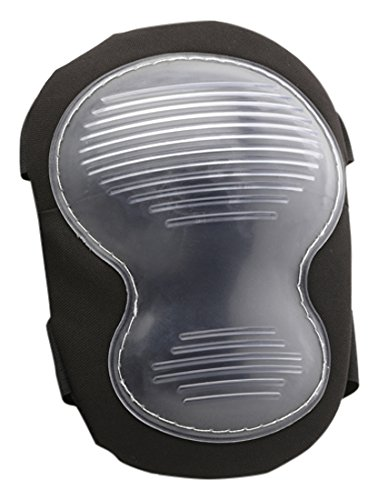 Bellota 72803, Rodilleras, color negro/gris