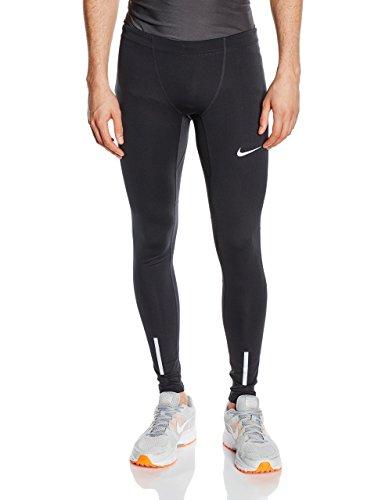 Nike Heren Panty's Tech Compression Broek
