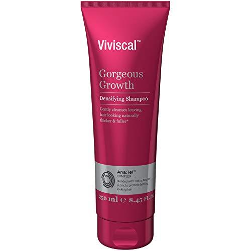 Viviscal Densifying Shampoo for ...