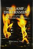 The Lamp of Discernment: A Translation of Chapters 1-12 of Bhāvaviveka's Prajñāpradīpa (Contemporary...