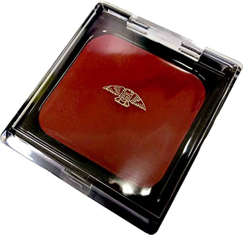 添加剤ダメージ増幅器三善 クラウンカラー スカーレット