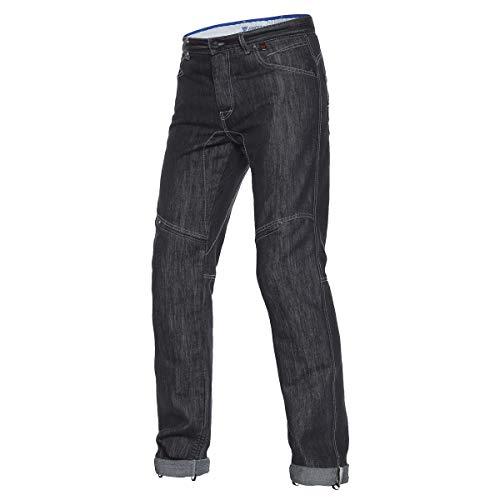 Dainese D1 Evo Jeans Motorradhose Motorradjeans
