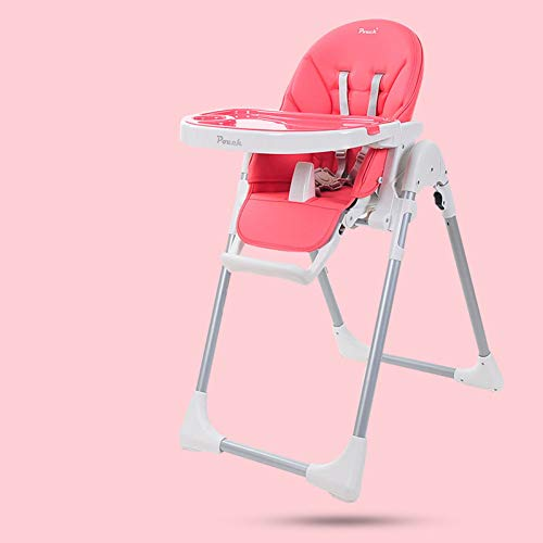 Chaise bébé siège bébé multifonction portable pliable table et chaise pour enfant chaise d'apprentiageB
