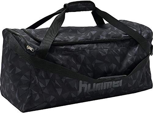 hummel Sporttasche Active Sportsbag 205062 Black L