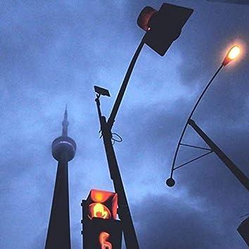New Toronto