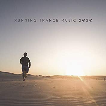 Running Trance Music 2020