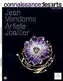 Jean Vendôme