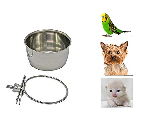 Ferrets Water Bowl for Indoor Ferretss