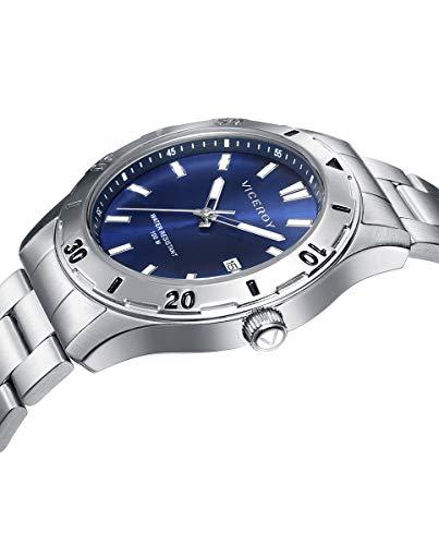 Reloj Viceroy Hombre 401131-37