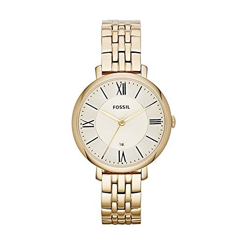Reloj mujer Fossil es3434