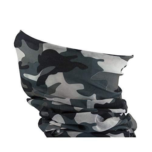 Oblique-Unique® Multifunctional Headwear Seamless Magic Scarf Headbands - Camouflage 4