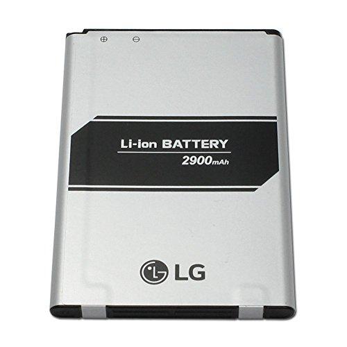 OEM LG Battery BL-51YF (Bulk Packaging)