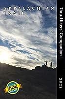 Appalachian Trail Thru-Hikers' Companion 2021