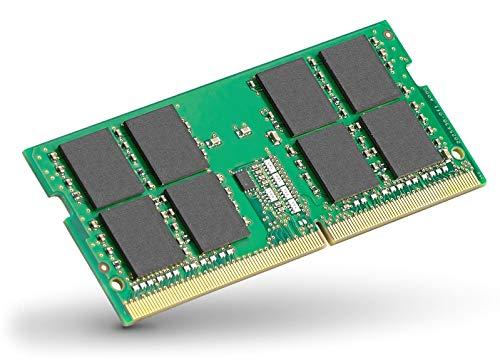 memoria ram adata ddr4 2400mhz 8gb non-ecc