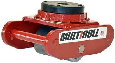 MultiRoll Mark 1S Machinery Skate w/ 1