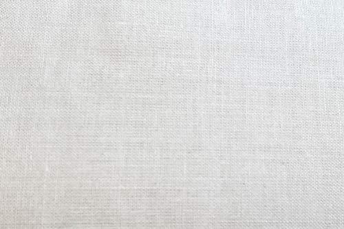 ビラベックウォッシャブル・ウールベッドパッドシングルドイツ製ホワイト約100cm×200cmJP-1