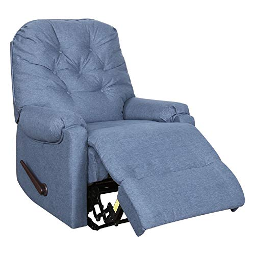 Mecor Recliner Chair