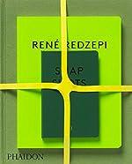 Rene Redzepi - A Work in Progress de René Redzepi