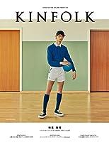 KINFOLK JAPAN EDITION 26 (NEKO MOOK)