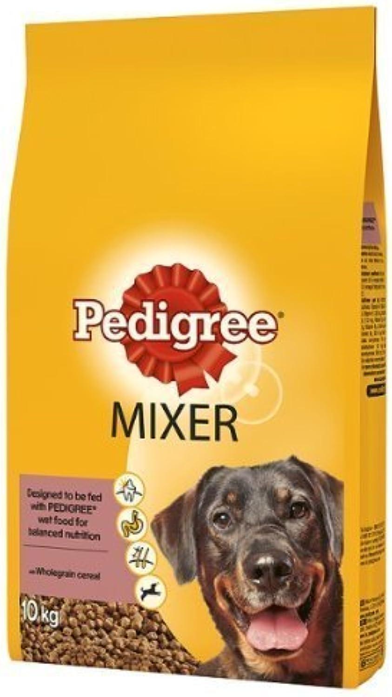 Pedigree Mixer 3 x 10kg