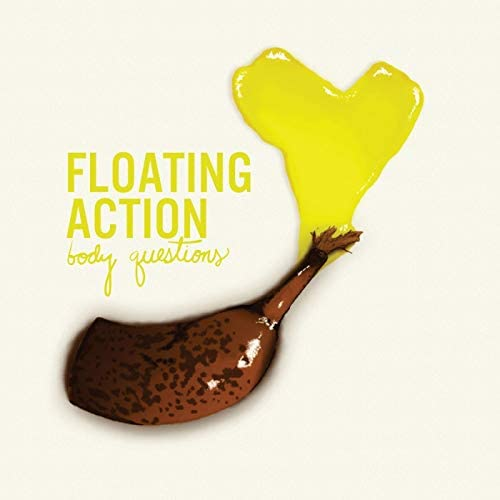 Floating Action