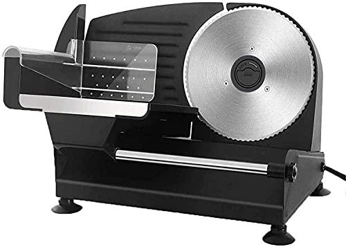 cortafiambres 200w fabricante WDSZXH