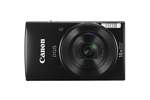 Canon -   IXUS 190