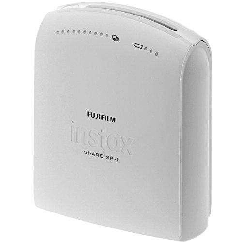 Fujifilm Instax Share SP-1 EX D - Impresora fotográfica inalámbrica...