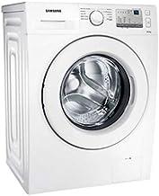 Amazon.es: lavadora samsung ecobubble