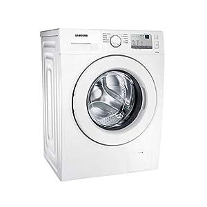 Samsung Lavadora, Blanco, 85 x 60 x 60 cm