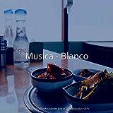 Cocina Natural Musica