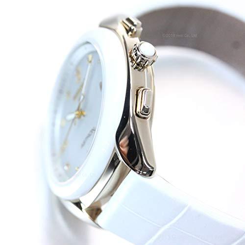 [セイコー]SEIKOアストロンASTRONGPSソーラーウォッチソーラーGPS衛星電波時計コアショップ専用流通限定モデル腕時計レディースSTXD002