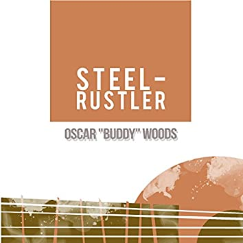 Steel-Rustler