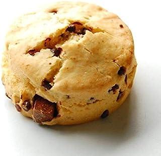 リッチハニースコーン (チョコチップ)