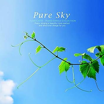 Pure Sky