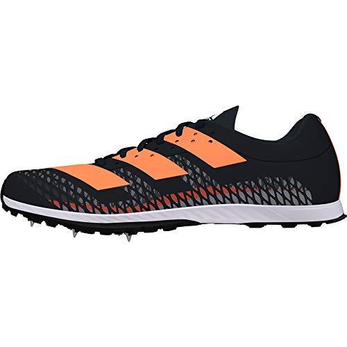 Adidas Adizero XC Zapatillas Correr De Clavos - SS20-42