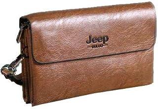 جيب بولو حقيبة للرجال-هافان - مجموعة حقائب اليد